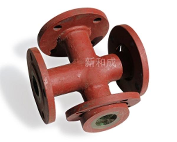 钢衬玻璃管使用的年限一般是多长时间